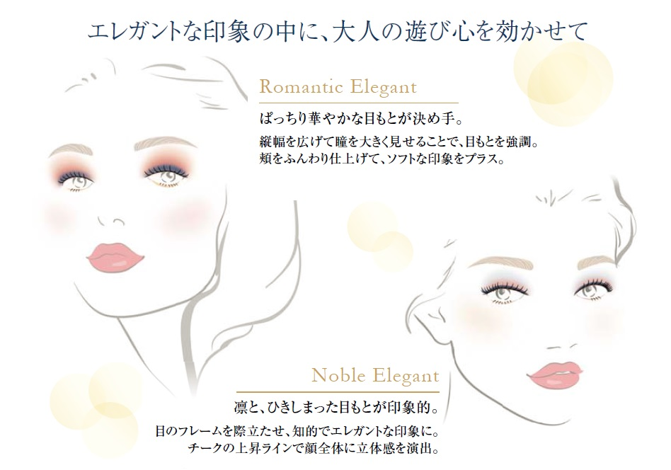 (仮)makeup